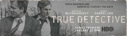 True-Detective-BW-Key-Art-banner