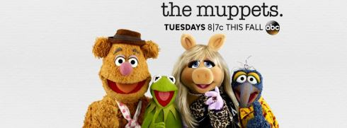 muppets-tv-banner