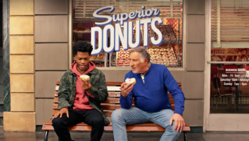 Superior-Donuts-CBS-Jermaine-Fowler-e1485469445684