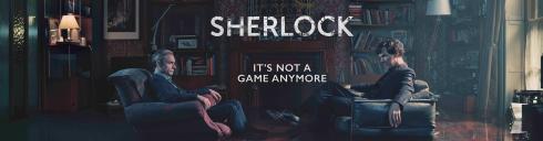 Sherlock_SSN_4_Banner