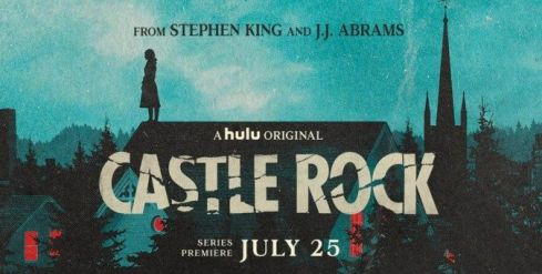 Castle-Rock-Banner
