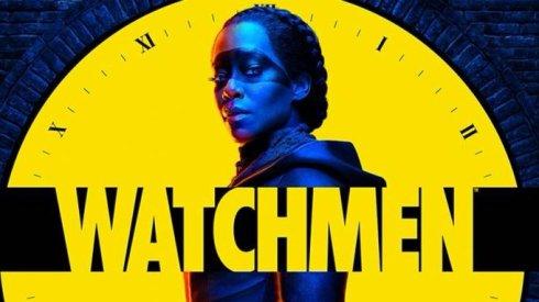 watchmen-logo